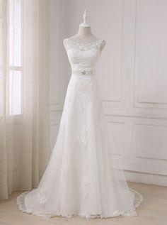 51eb66bf3cb 56 Best Petite Wedding Dresses images