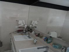 257, Suites, Bathtub, Bathroom, Bedrooms, Standing Bath, Washroom, Bath Tub, Bathrooms