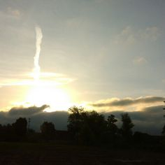Good morning! I just love Gods creation.