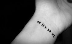 #Personal #Music #Tattoo  @MoeToTheIzzo