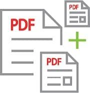 تحميل برنامج دمج ملفات البي دي اف في ملف واحد Pdf Combine Pdf Free Download Version