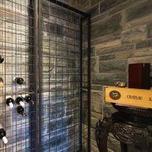 Pavers Adelaide, Tiles, Stone Veneer, Stone Cladding | Walls