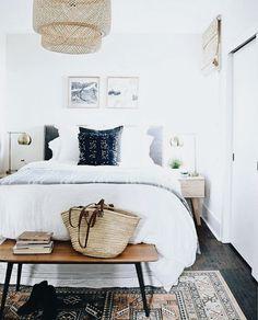 Dormitorios Lour_95