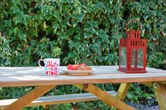 Verano silvestre off line. Summer in the garden.