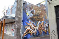 deansunshine_landofsunshine_melbourne_streetart_graffiti_invurt top ten 49 3 DVATE