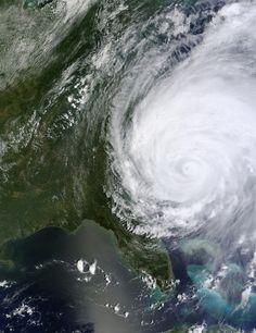 Hurricane.     Hahhahahahahahahhahahahah