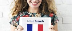"The other day, I received an email saying: ""I don't know which level to use… When I go for a lower French level, it's too easy and I am bored. When I go for a higher French level, it's just too difficult and I give up"". Sounds familiar? This article will help you. It even features the unique audio-based French level test I designed! 👉"