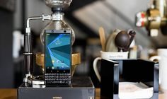 "#inst10 #ReGram @shouzi_vision: #BlackBerry  #BerryLife  #KEYone  #ShouziVision  黑莓是一种信仰 . . . . . . (B) BlackBerry KEYᴼᴺᴱ Unlocked Phone ""http://amzn.to/2qEZUzV""(B) (y) 70% Off More BlackBerry: ""http://ift.tt/2sKOYVL""(y) ...... #BlackBerryClubs #BlackBerryPhotos #BBer ....... #OldBlackBerry #NewBlackBerry ....... #BlackBerryMobile #BBMobile #BBMobileUS #BBMobileCA ....... #RIM #QWERTY #Keyboard .......  70% Off More BlackBerry: "" http://ift.tt/2otBzeO ""  .......  #Hashtag "" #BlackBerryClubs…"