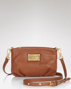 Marc by Marc Jacobs. Great easy bag