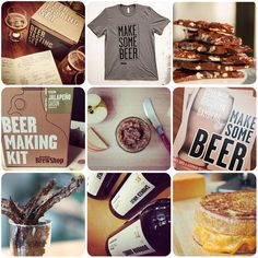 beer gifts for father's day