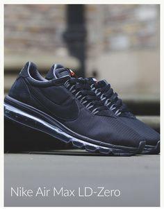 nike shoes tennis 4 molar sulfuric acid 911657