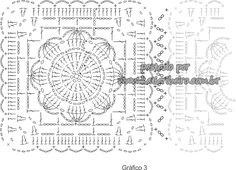 grafico-3.png (500×361)