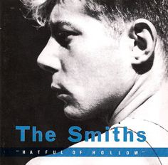 The Smiths - Hatful Of Hollow (CD) at Discogs