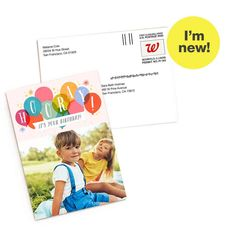 Special Photo Offers and Coupons | Walgreens PhotoPhoto Coupons - Terms and Conditions | Walgreens Photo Fleece Photo Blanket, Fleece Blankets, Paper Cards, Folded Cards, San Francisco, Walgreens Photo, Custom Canvas, Photo Canvas, Custom Greeting Cards