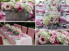 summary weddings Wedding Flowers Photos on WeddingWire