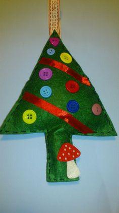 Adono Navidad casero navidad Pinterest Casero y Navidad