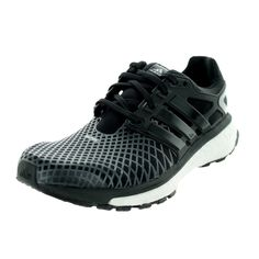 new arrival 974a8 f1071 Adidas Women s Energy Boost 2 Atr  White Running Shoe Training Shoes, Adidas  Running Shoes
