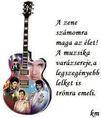 """Képtalálat a következőre: """"zenés idézetek magyarul"""""""