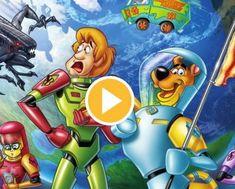 Scooby-Doo mesék – MeseKincstár Scooby Doo, Wwe