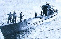U-995 (Type VIIC/41)
