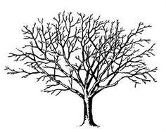 Free Vintage Tree Image Download