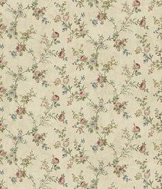 CCB97109 ― Eades Discount Wallpaper & Discount Fabric