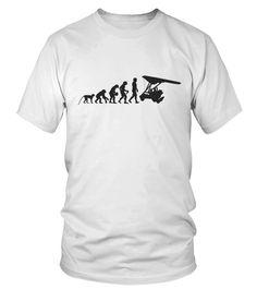 Real Football T Shirt Jack Fc Eagle Football T Shirt Designs Real