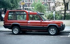 Matra Simca Rancho (1977-1984) ════════════════════════════ http://www.alittlemarket.com/boutique/gaby_feerie-132444.html ☞ Gαвy-Féerιe ѕυr ALιттleMαrĸeт   https://www.etsy.com/shop/frenchjewelryvintage?ref=l2-shopheader-name ☞ FrenchJewelryVintage on Etsy http://gabyfeeriefr.tumblr.com/archive ☞ Bijoux / Jewelry sur Tumblr