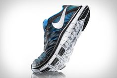 80 Best KICKZ images   Shoes, Sneakers, Sneakers nike
