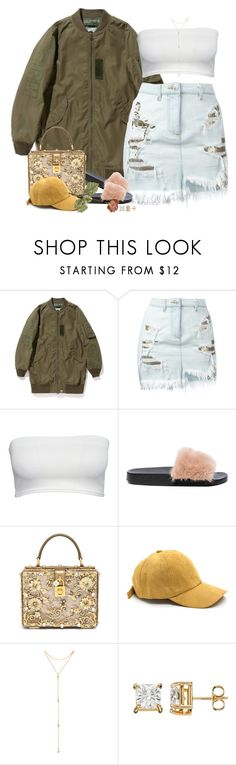 """IV 
