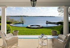 Have a nomination for a jaw-dropping listing that would make a mighty fine House of the Day? Get thee to the tipline and send us your suggestions. We'd love to see what you've got.   Location:...