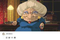 9 Spirited Away Ideas Spirited Away Alchemist Game My Neighbor Totoro