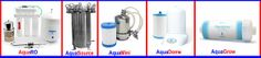 Are Cheap Water Filters Better than Expensive Filtration Systems?