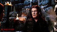 comte Ladislas dracula Richard Roxburgh gif