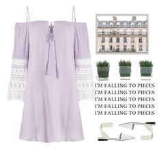 """""""Over 500 followers!"""" by holly-k15 ❤ liked on Polyvore featuring Senso"""