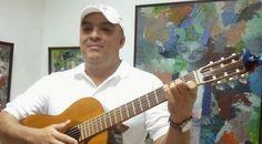 Bernardo Nieves