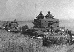 ... cromwell tanks 1st polish ad polish cromwell tanks 1st polish ad