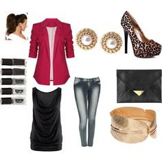 1000 images about outfit ideas on pinterest dinner for Outfit ideas for dinner party