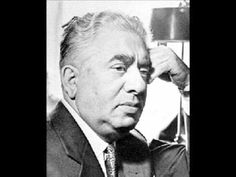 Aram Khachaturian: Spartacus - Ballet Suite No. 2 One of my favourite piece of ballet music - especially the first 6 minutes!