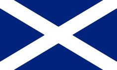St Andrew's Day - The National Day of Scotland                                                              Great site for info about the UK