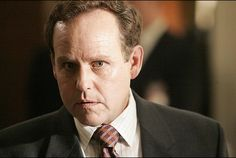 Peter MacNicol in 24 Peter Macnicol, Sherlock Au, Serie Ncis, Chicago Hope, Great Tv Shows, Picture Photo, Cyber, My Friend, Celebrities