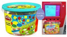 Play-Doh Mini Bucket Target_edited-1
