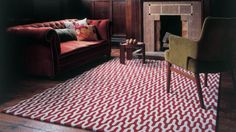 Carpets & Rugs from  http://luxworldwide.com/products/home/carpets-and-rugs/