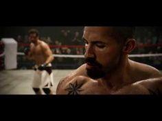 Tech N9ne, 2Pac & Eminem - Till I Die (2017) - YouTube Music