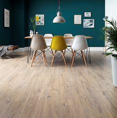Engineered Hardwood Parquet Flooring and