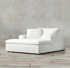 Modern Chairs, Modern Furniture, Home Furniture, Furniture Design, Colorful Chairs, Colorful Decor, Bedroom Furniture Sets, Bedroom Sets, Cubicle Makeover