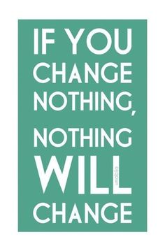 if you change nothing .... @BC Teachers' Federation