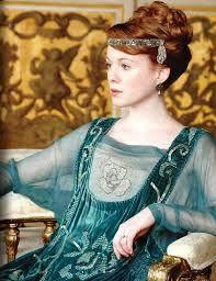 Resultado de imagen para zoe boyle 1920s Headband, Flapper Headpiece, Zoe Boyle, Downton Abbey Costumes, Gatsby Style, Headband Styles, Hair Pieces, Hair Accessories, Sari