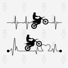 Swivel Armchairs For Living Room Product Motocross Tattoo, Dirt Bike Tattoo, Motocross Love, Bike Tattoos, Motorcycle Tattoos, Sleeve Tattoos, Motorcycle Stickers, Bike Stickers, Illustrations Vintage