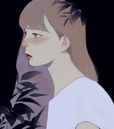 Tweets aimés par Hortasse (@Orties2) / Twitter Character Inspiration, Character Design, Digital Art Tutorial, Art Academy, Aesthetic Drawing, Art Tutorials, Art Boards, Cute Art, Art Girl